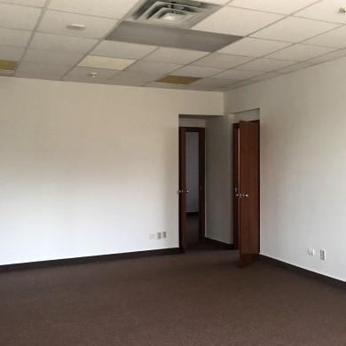Office rent kyiv 155 sq m
