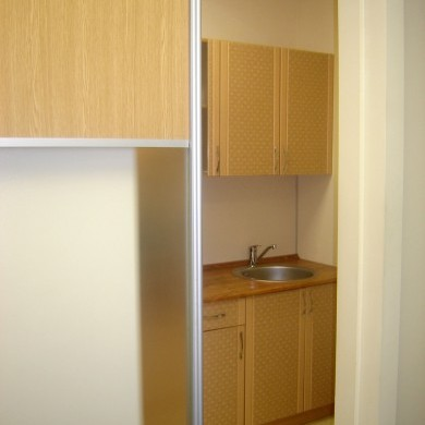 Аренда офисного помещения в бизнес центре на 10 этаже площадью 234 кв м