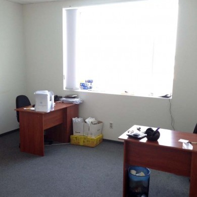 Office rent kyiv 62 sq m
