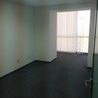 Office rent kyiv 130 sq m