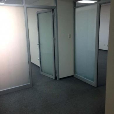 Аренда офиса в бизнес центре 130 кв м
