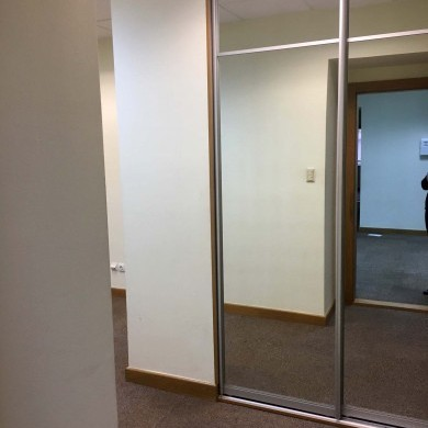 Office rent kyiv 155 sq m  on the 2th floor