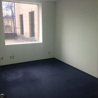 Аренда офиса в бизнес центре 370 кв м